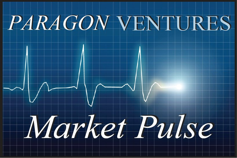 American Medical Direct Acquired | Paragon Ventures